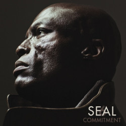 Seal - Seal VI-Commitment,...