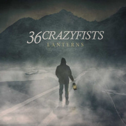 36 Crazysists - Lanterns,...