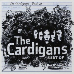 The Cardigans - Best of,...