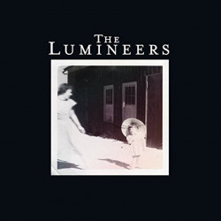 The Lumineers - Lumineers,...