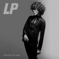 LP - Forever for now, 1CD,...