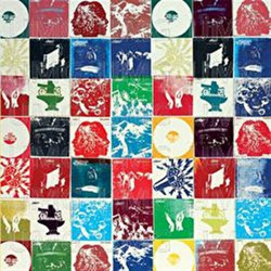 The Chemical Brothers -...