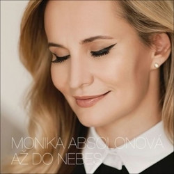 Monika Absolonová - Až do...