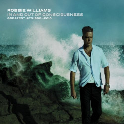 Robbie Williams - In and...