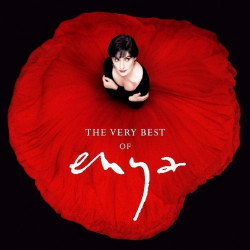 Enya - The very best of...