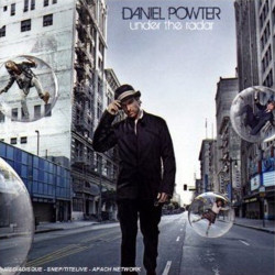 Daniel Powter - Under the...
