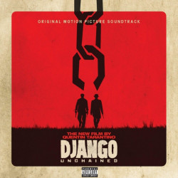 Soundtrack - Django...