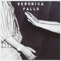 Veronica Falls - Waiting...