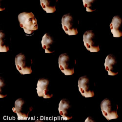 Club Cheval - Discipline,...