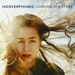 Hooverphonic - Looking for...