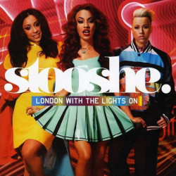 Stooshe - London with the...