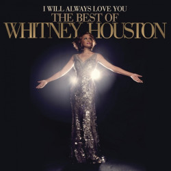 Whitney Houston - I will...