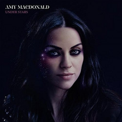 Amy MacDonald - Under...
