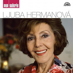 Ljuba Hermanová - Pop...