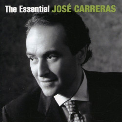 José Carreras - The...