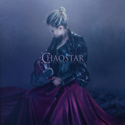 Chaostar - The undivided...