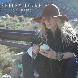 Shelby Lynne - I can't...