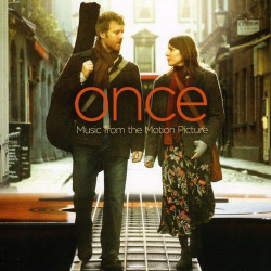 Soundtrack - Glen Hansard &...
