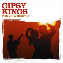 Gipsy Kings - The very best...