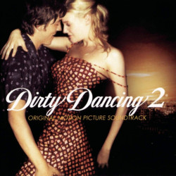 Soundtrack - Dirty...