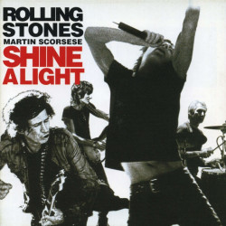 Soundtrack - The Rolling...