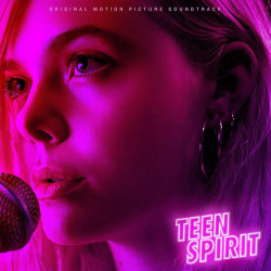 Soundtrack - Teen spirit,...