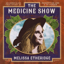 Melissa Etheridge - The...