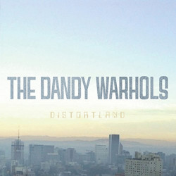 The Dandy Warhols - Why you...