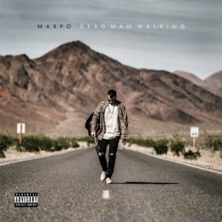 Marpo - Dead man walking,...