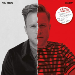 Olly Murs - You know-I know...