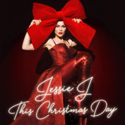 Jessie J - This Christmas...