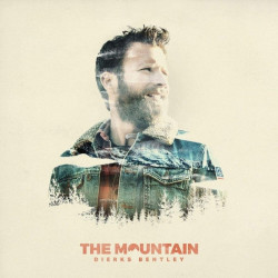 Dierks Bentley - The...