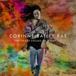 Corinne Bailey Rae - The...