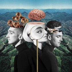 Clean Bandit - What is...