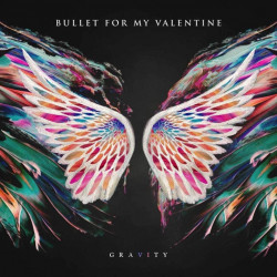 Bullet For My Valentine -...