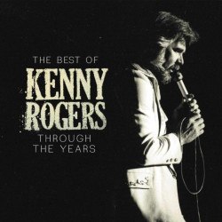 Kenny Rogers - The best of...