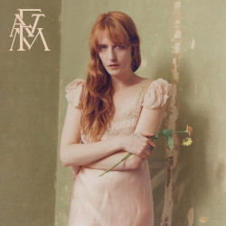 Florence And The Machine -...