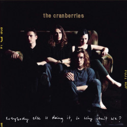The Cranberries - Everybody...