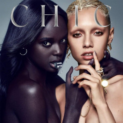 Nile Rodgers & Chic - It's...