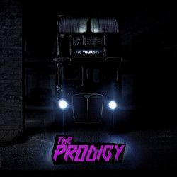 The Prodigy - No tourists,...