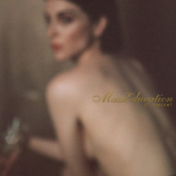 St. Vincent - Masseducation...
