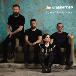 The Cranberries - Something...