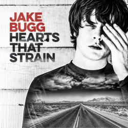 Jake Bugg - Hearts that...