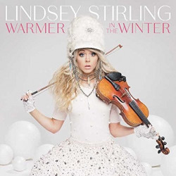 Lindsey Stirling - Warmer...