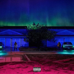 Big Sean - I decided., 1CD,...