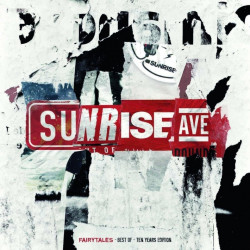 Sunrise Avenue -...