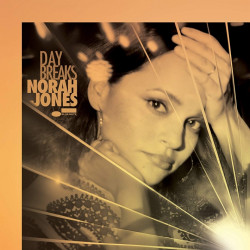 Norah Jones - Day breaks,...