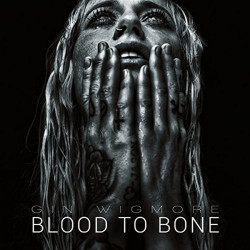 Gin Wigmore - Blood to...