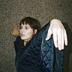 Cate le Bon - Crab day,...