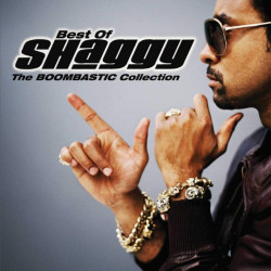 Shaggy - Best of-The...